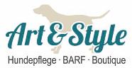 Art & Style  Hundepflege ∙ BARF ∙ BOUTIQUE